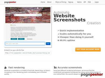 Jak zrobić stronę internetową