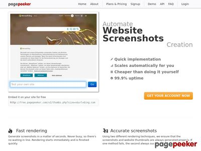 Strony www Piotrków